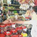 Buntong Shopkeeper Proves that Honesty is Always the Best Policy