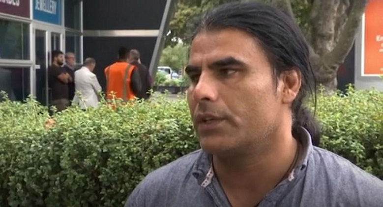 This Hero Prevented More Deaths In NZ Mosques Shooting