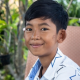 How The Power of Coming Together Changed A Cambodian Boy's Life