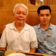 Lessons From My Father: Mastering The Art Of Resilience