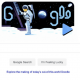 It's The 50th Anniversary of Apollo 11 AND Google Made a Special Doodle!