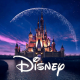 Life Lessons From 10 Amazing Disney Characters