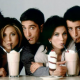 International Friendship Day: What F.R.I.E.N.D.S Taught Us About Friendship