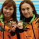 National Divers Qualify For Tokyo Olympics 2020