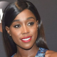 Girl Power: Lashana Lynch Becomes The Talk Of The Town As First Female 007 On Screen