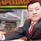 The Man Behind 99 Speedmart