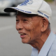 The Octogenarian From Puchong Who Cares For His Neighbourhood Park