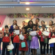 Making A Difference Through Music