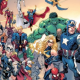 3 Valuable Qualities Children Can Learn From Superheroes