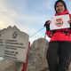 Malaysian Teen Scales Greater Heights