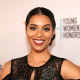 Here's How Lilly Singh's Upcoming Late Night Show Is Set To Make History!