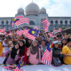 This IS Our Malaysia!