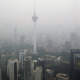 5 Ways To Survive The Haze