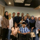 How The Malaysian Spirit Of 'Muhibbah' Saved One Man's Life