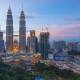Malaysia's Architectural Marvel