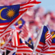 "The ""Spirit of Malaysia"""