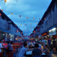 'Pasar Malam' – Experience Malaysia's Street Food Culture At Its Best!