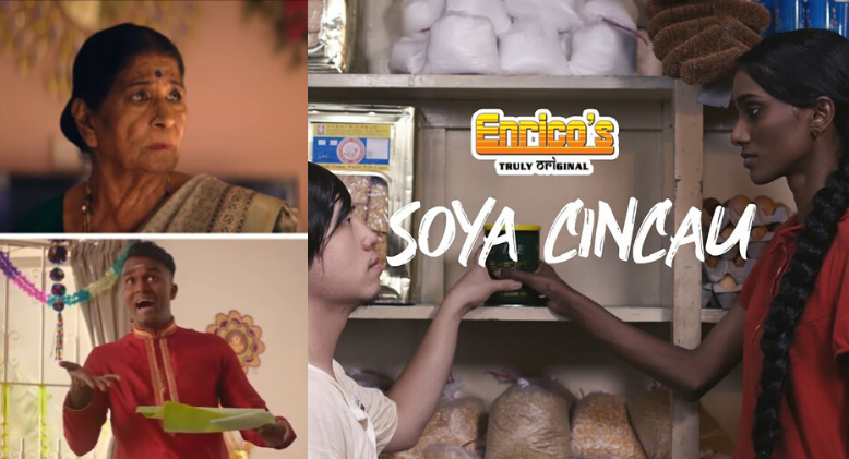 Deepavali Mode Activated! Watch These Inspiring Festive Ads To Brighten Your Celebration