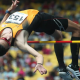 Malaysian Athlete Catapults To The World Athletics Championship Finals!