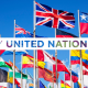 5 Things The United Nations Has Accomplished In This Decade