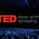 5 TED Talks Videos With An Empowering Message