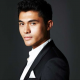 Malaysian Actor Featured In TIME's 100 Next Rising Stars