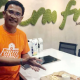 This Local Entrepreneur Turned Criticism Into Fuel For Success!