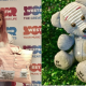 """Mary Mac's """"Memory Bears"""" With A Healing Touch"""