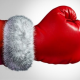 7 Days, 7 Ways : Let's Get To Know Boxing Day