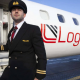 Meet The First HIV Positive Commercial Pilot In Europe And His Battle Against Discrimination
