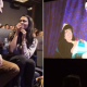 This Epic Disney Style Marriage Proposal Will Melt Hearts!