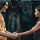 """Netflix's """"The Ghost Bride"""" Features Ancient Tradition In Malaysia"""