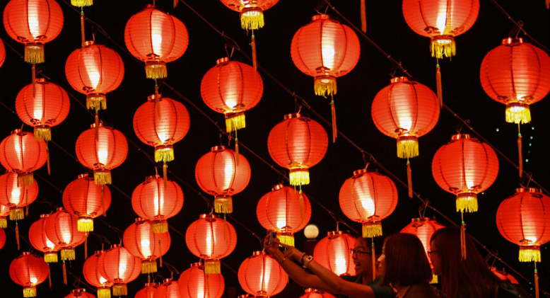 8 Traditions That Remind Us Of Chinese New Year In Malaysia
