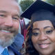 Uber Driver With Student Debt Gets A Helping Hand From Passenger