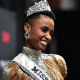 Miss Universe 2019's Inspiring New Year Message Is Just What We Need In 2020!
