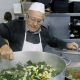 """Rome's """"Chef of the Poor"""""""