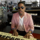 Piano Prodigy Hits All The Right Notes Despite Blindness, Now Scientists Are Studying Him!