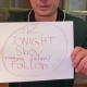 Jimmy Fallon's Hashtags Segment Gives Us Some Much-Needed Humour