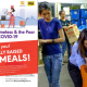Coming Together to Feed KL's Homeless and Poor During the MCO