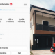 20yo Started a Kedai Bundle & Now Owner of a Brand New House & Car!