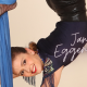 This World-Class Aerialist Defied the Odds & Danced Her Way to Stardom!