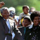 5 Things You Need to Know About Nelson Mandela