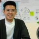 Young Malaysian Inventors Create Award-Winning Eco-Friendly Fridge