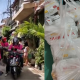 Neighbourhood Saves Foodpanda Delivery Overflow