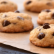 Cookies for Charity- A Christmas Gift for Uncle Chew
