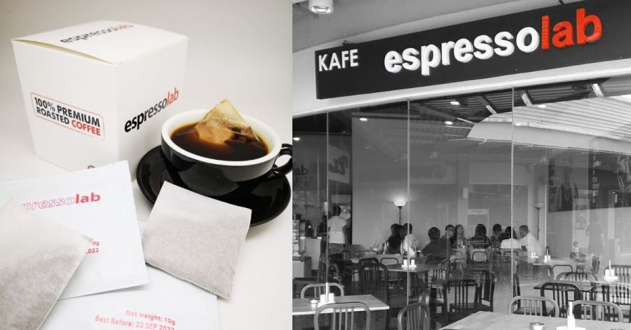 Malaysians Rally To Help Espressolab, As It Struggles To Survive