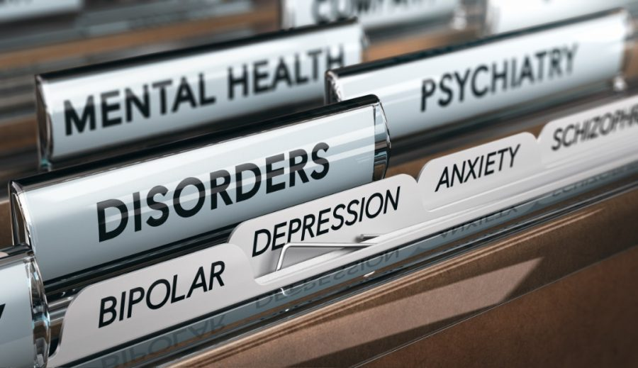 The State Of Your Mental Health During The Covid-19 Pandemic