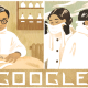 Google Doodle Honors Dr. Wu Lien-Teh, The Malaysian Who Invented The Surgical Mask