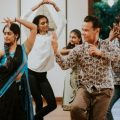 Carrying On The Legacy: Sutra Dance Theatre's Outreach Programme