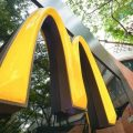 WATCH: Malaysians Apart From Families During Ramadan in Emotional McDonald's Singapore Video